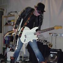 Erkka Makkonen 2007