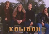Kaliban (2002)