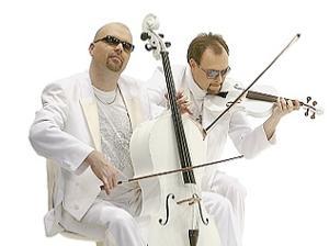 Pappas Eget Band 2007