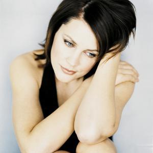 Mari Palo 2006, kuva: Jouko Harala