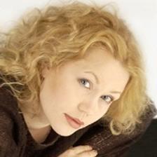 Helena Juntunen 2006