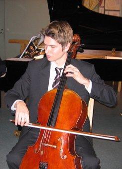 Jussi Makkonen 2006