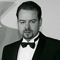 Henrik Perelló