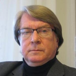 Jouko Saari
