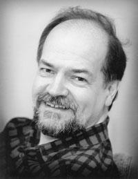 Gustav Djupsjöbacka