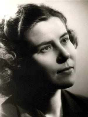 Anna Mutanen