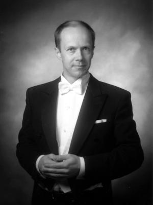 Juha Kuivanen
