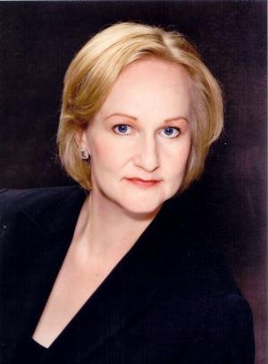 Kirsi Tiihonen