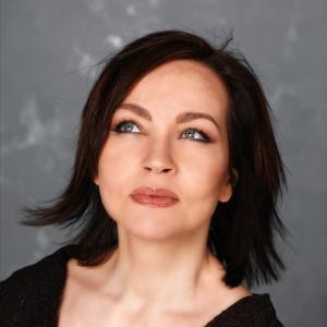 Sari Aittokoski 2005