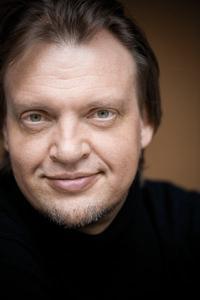 Petteri Salomaa 2009
