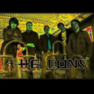 The Cons 2006