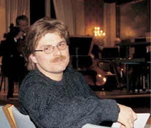 Markus Fagerudd 2009