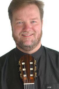 Timo Korhonen 2007